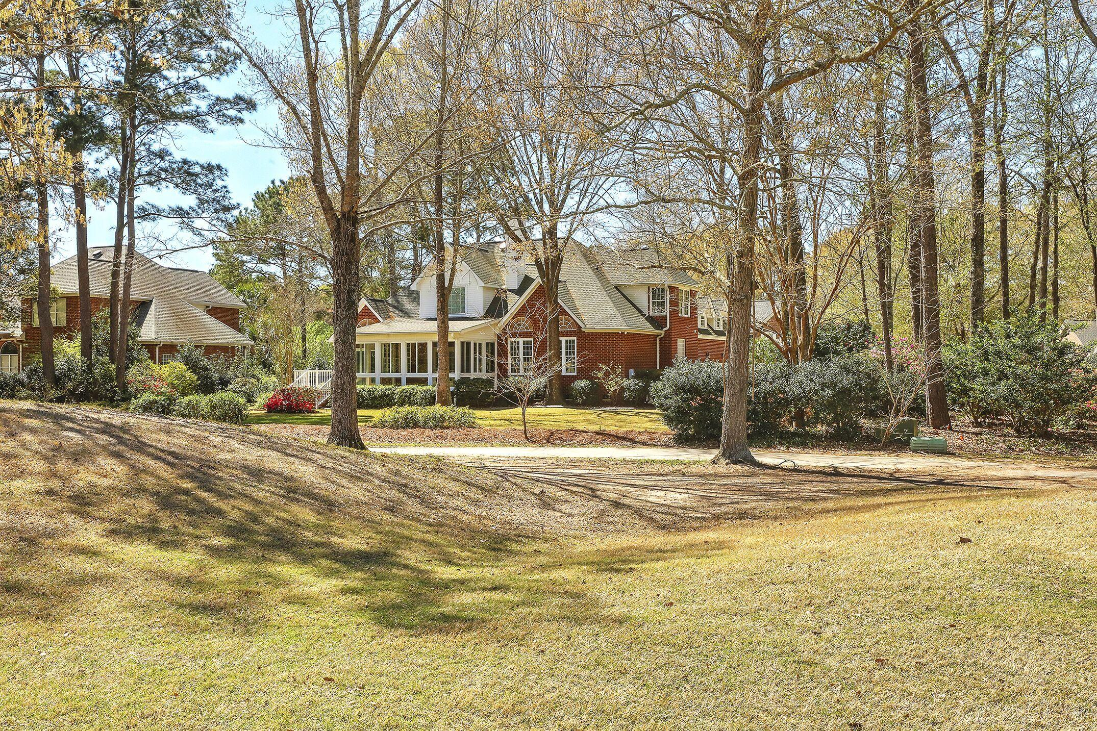 111 Eston Drive Goose Creek, SC 29445