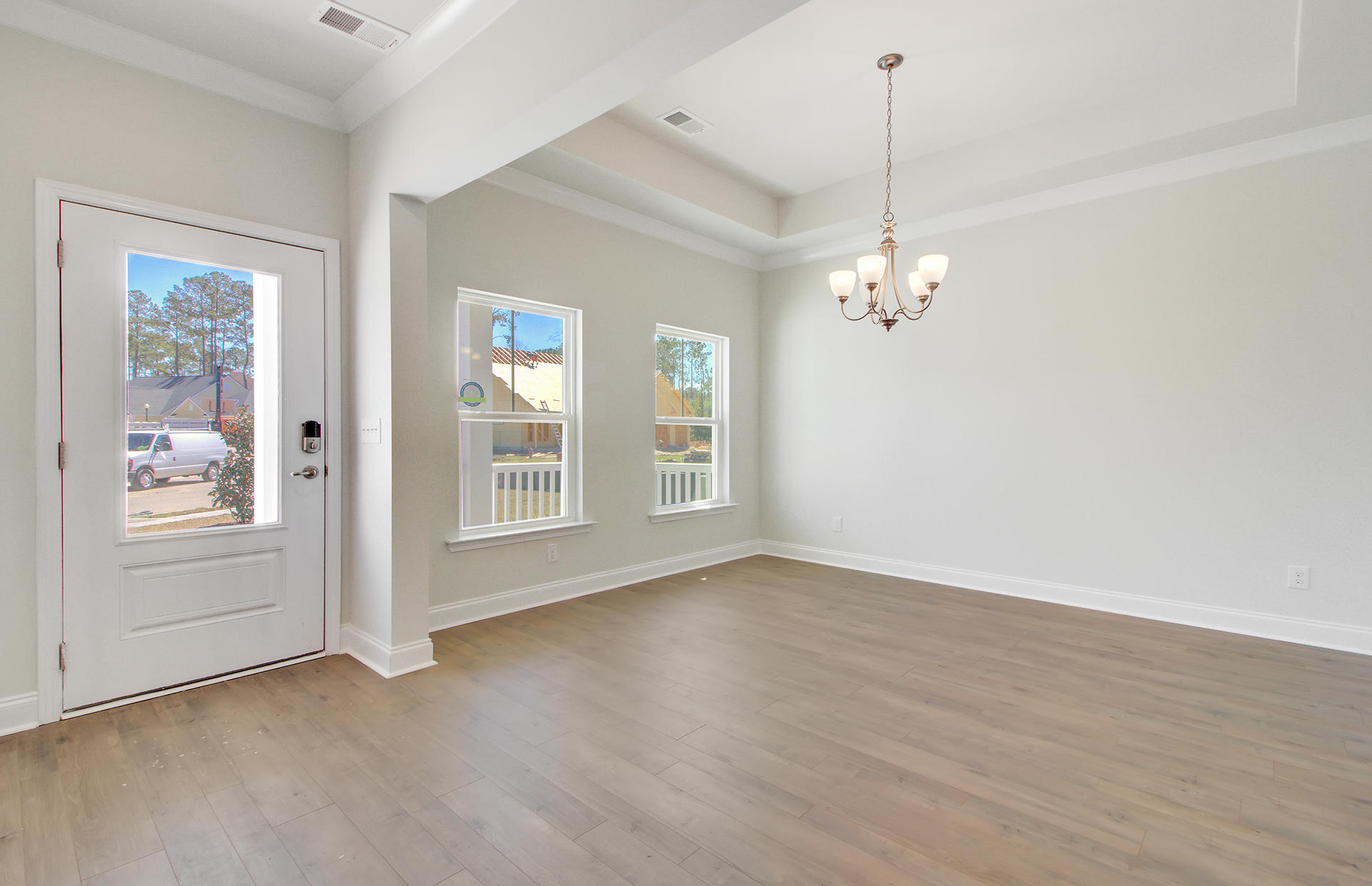 Park West Homes For Sale - 3062 Rice Field, Mount Pleasant, SC - 24