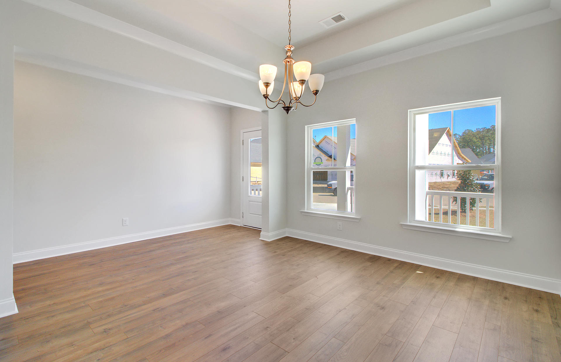 Park West Homes For Sale - 3062 Rice Field, Mount Pleasant, SC - 23