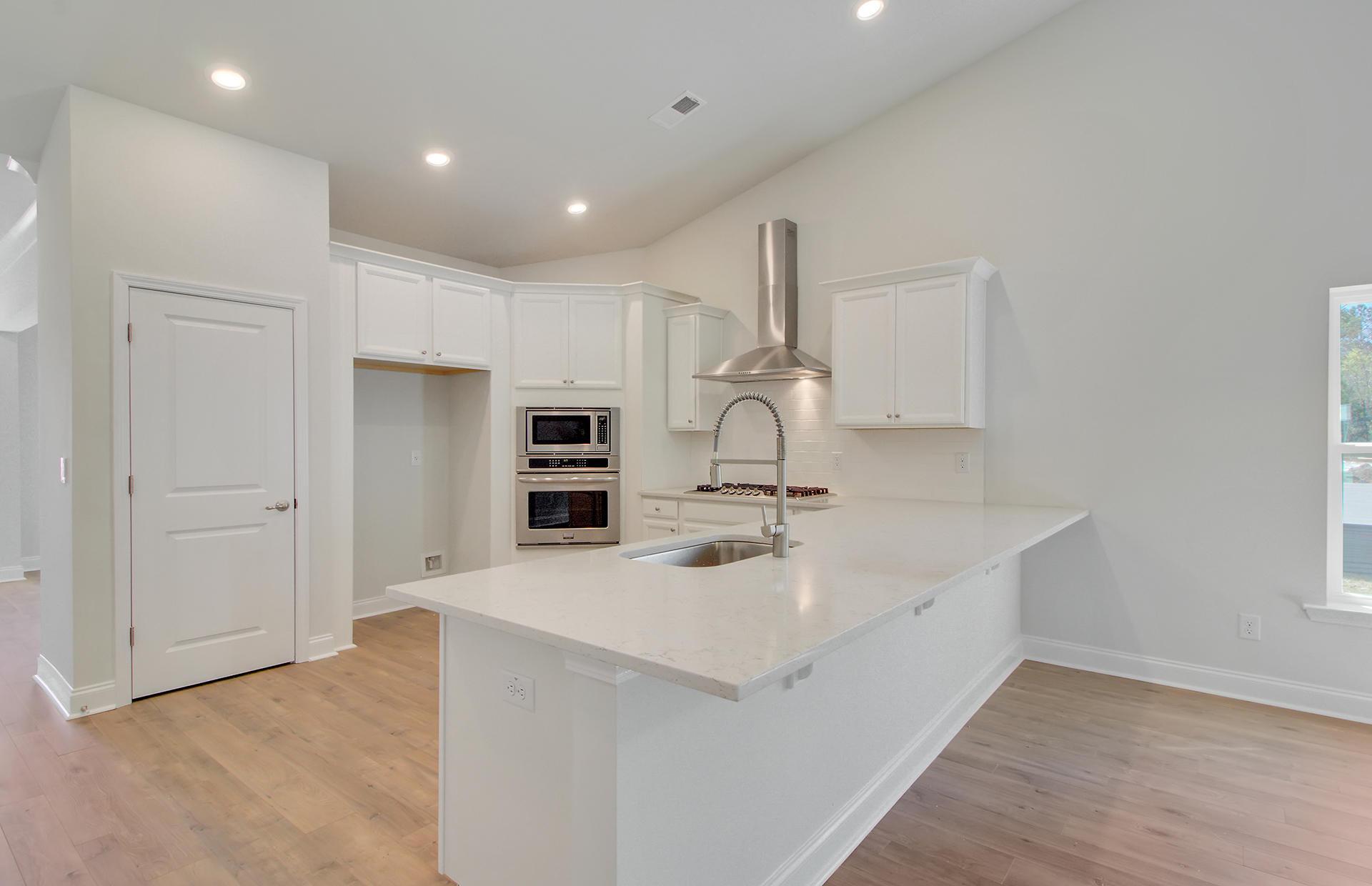 Park West Homes For Sale - 3062 Rice Field, Mount Pleasant, SC - 22