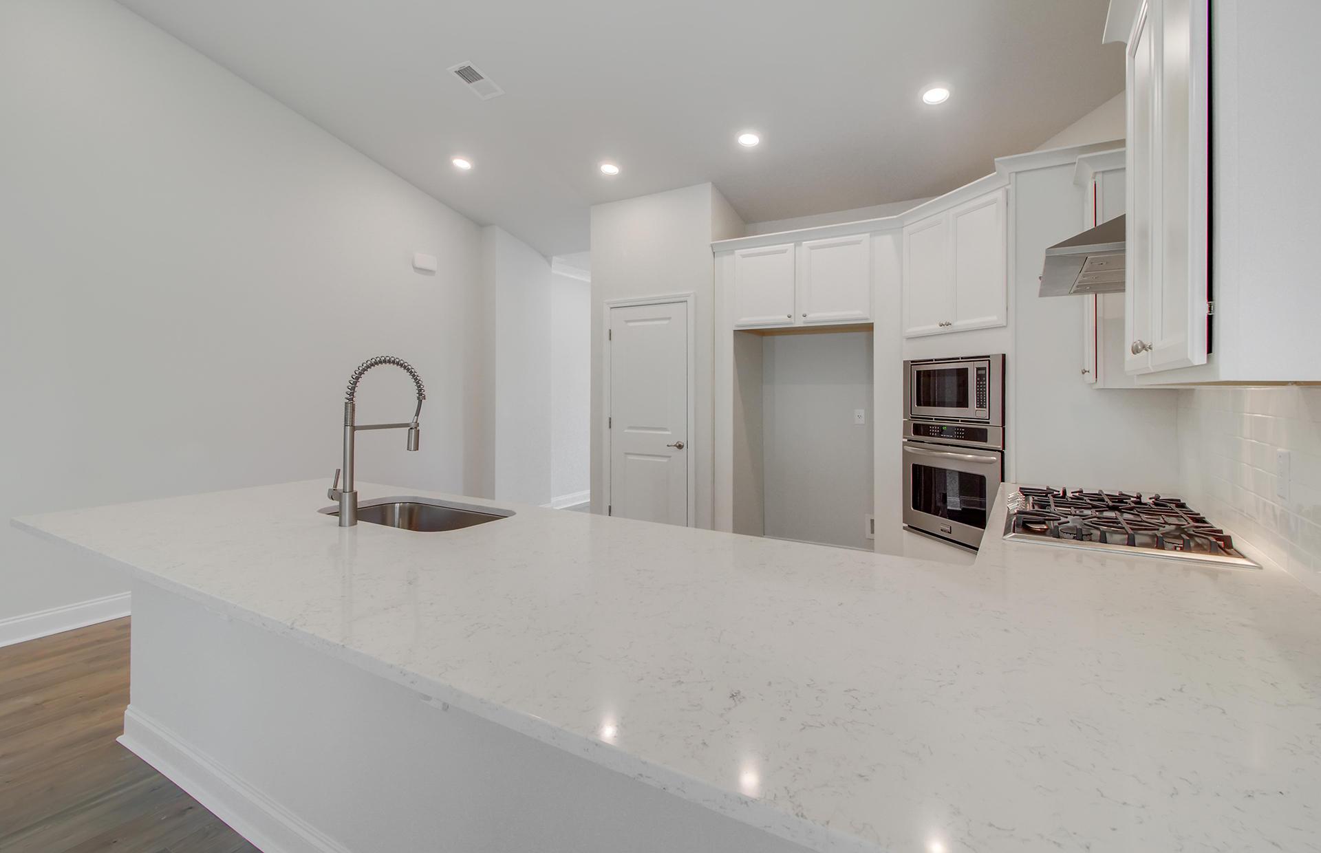 Park West Homes For Sale - 3062 Rice Field, Mount Pleasant, SC - 21