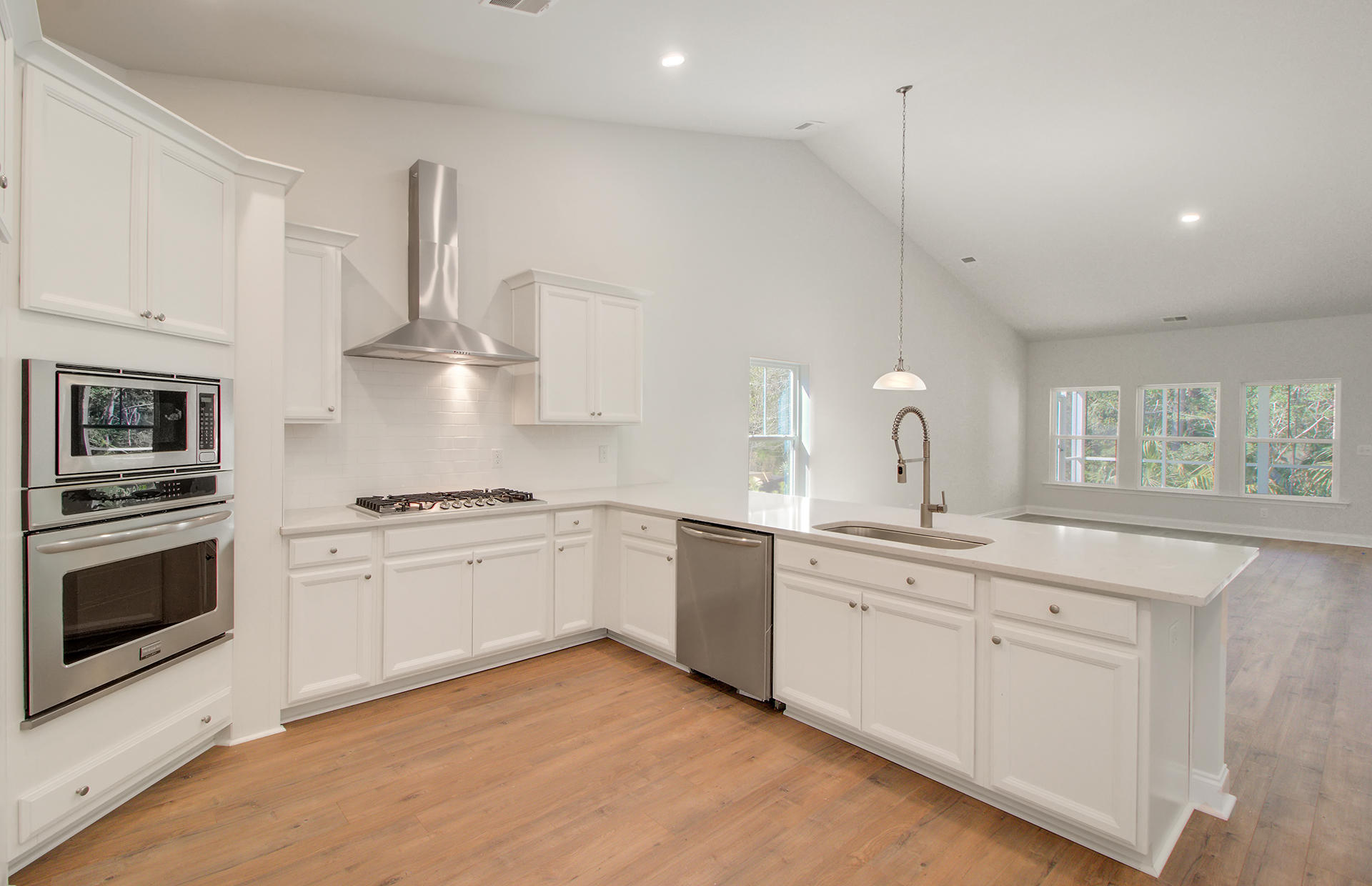 Park West Homes For Sale - 3062 Rice Field, Mount Pleasant, SC - 8
