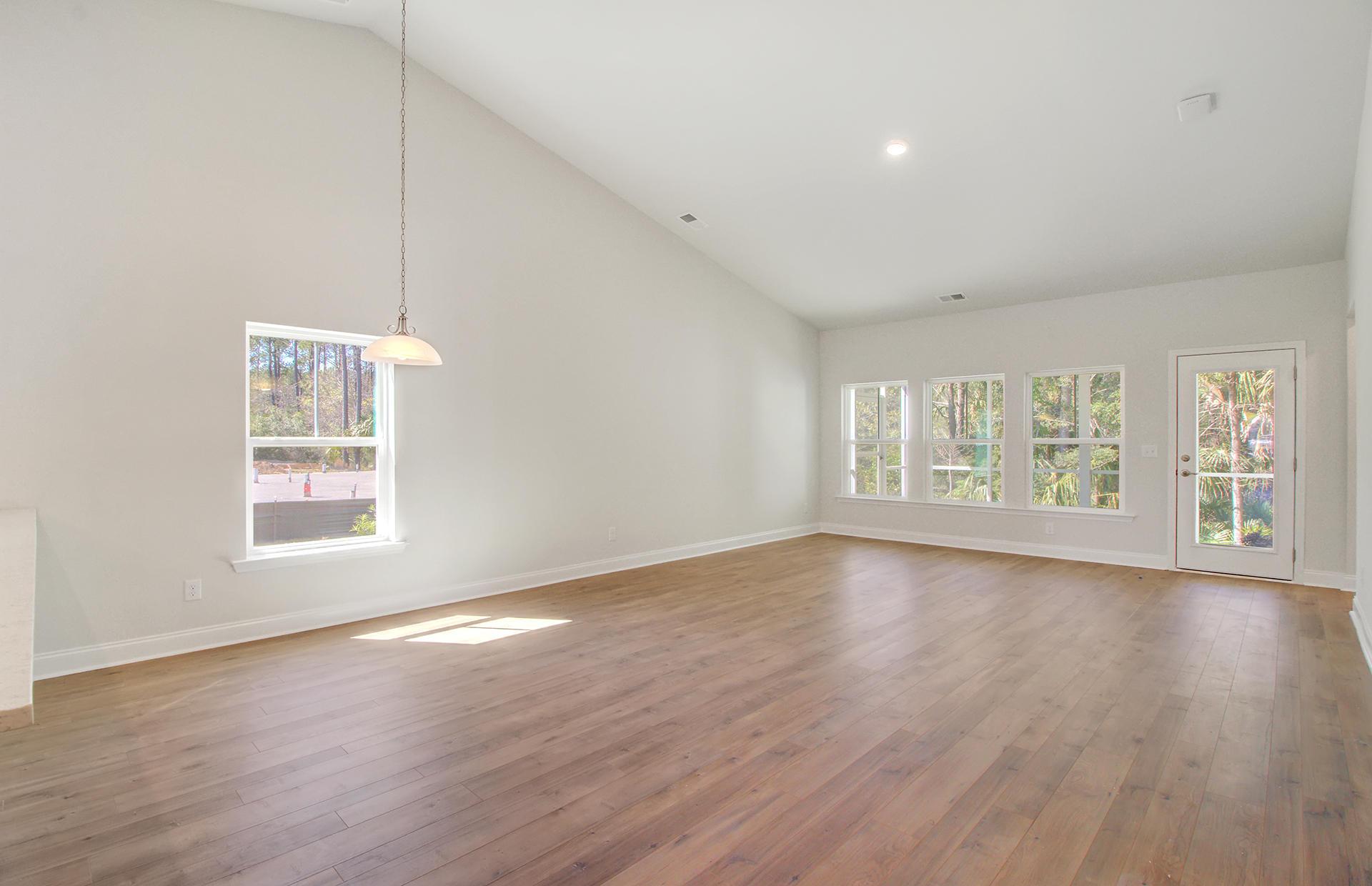 Park West Homes For Sale - 3062 Rice Field, Mount Pleasant, SC - 5