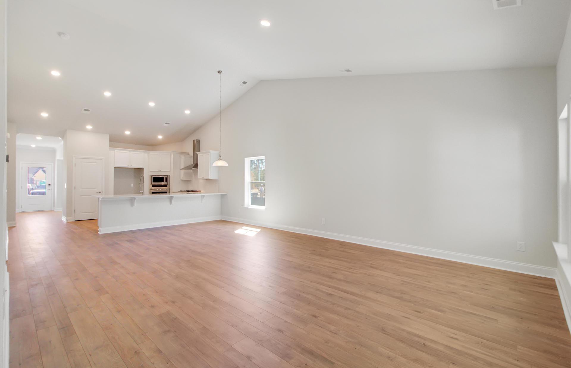 Park West Homes For Sale - 3062 Rice Field, Mount Pleasant, SC - 0