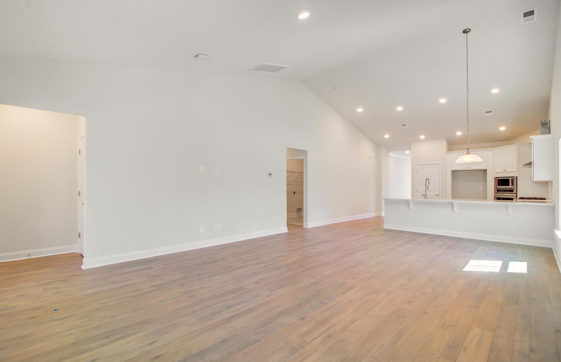 Park West Homes For Sale - 3062 Rice Field, Mount Pleasant, SC - 3
