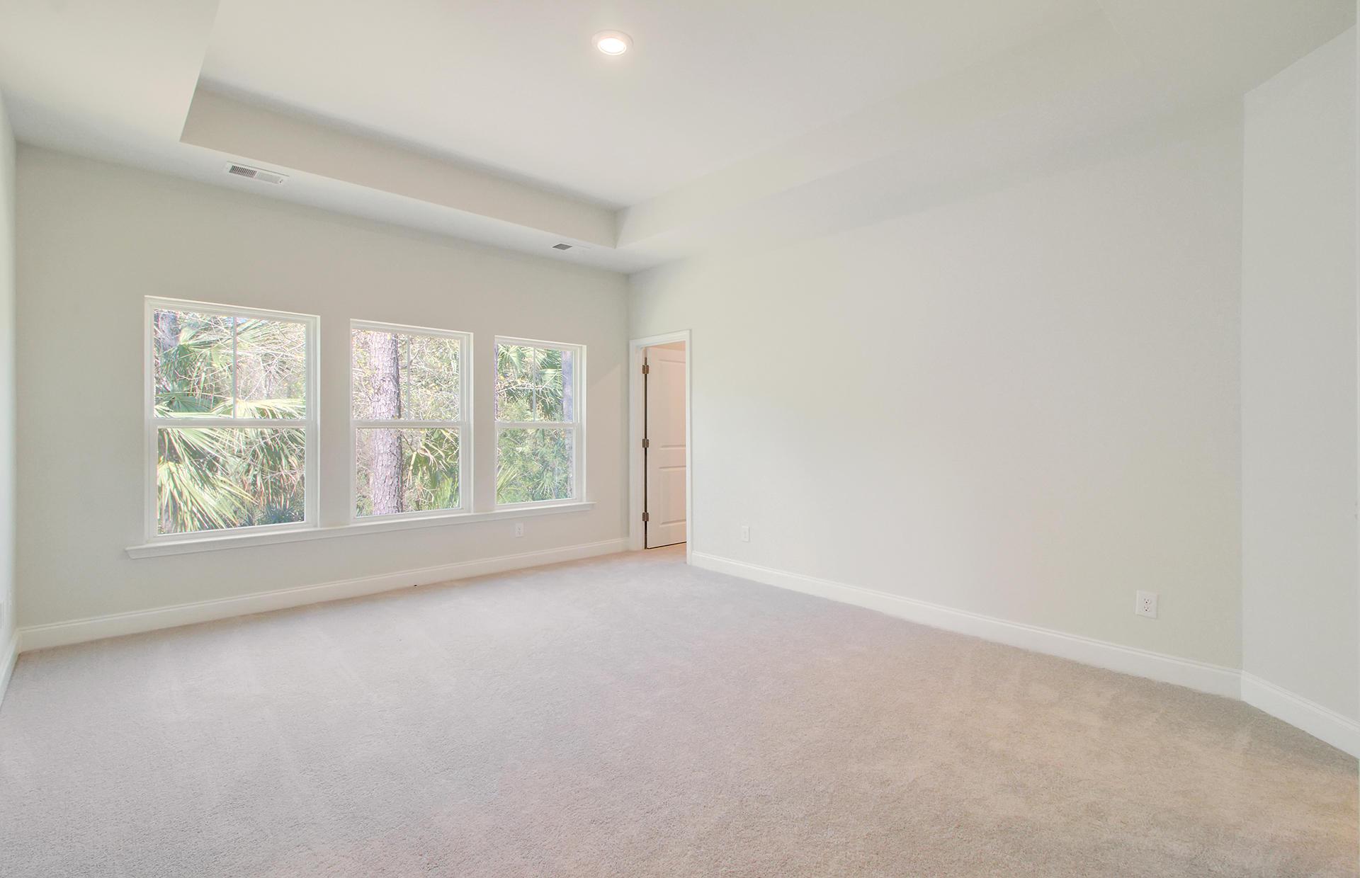 Park West Homes For Sale - 3062 Rice Field, Mount Pleasant, SC - 4