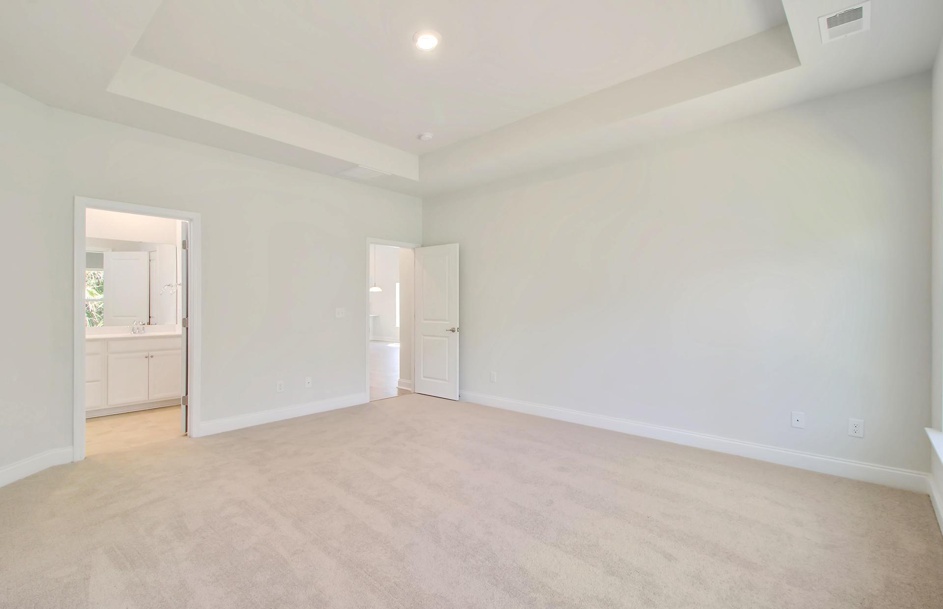 Park West Homes For Sale - 3062 Rice Field, Mount Pleasant, SC - 2