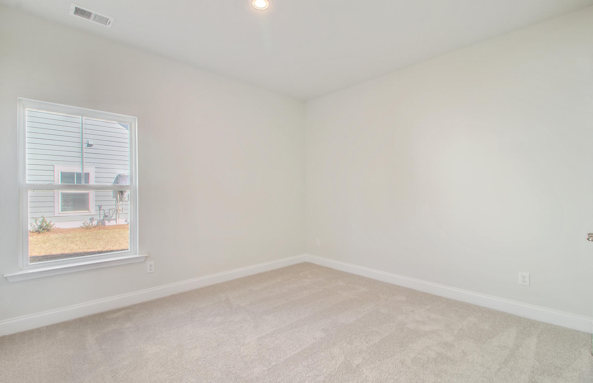 Park West Homes For Sale - 3062 Rice Field, Mount Pleasant, SC - 9