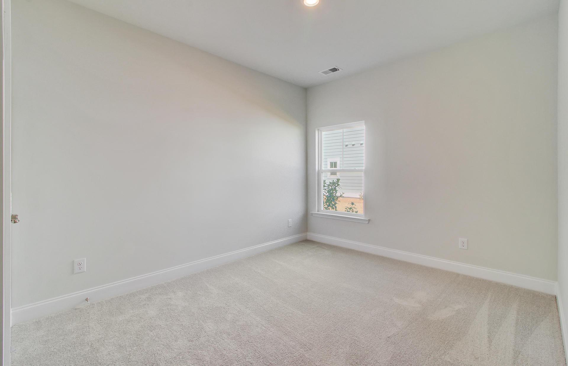 Park West Homes For Sale - 3062 Rice Field, Mount Pleasant, SC - 7
