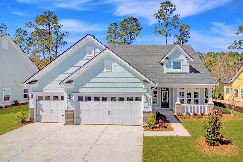 Park West Homes For Sale - 3066 Rice Field, Mount Pleasant, SC - 6