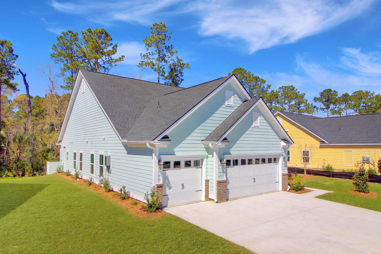 Park West Homes For Sale - 3066 Rice Field, Mount Pleasant, SC - 5