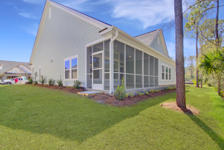 Park West Homes For Sale - 3066 Rice Field, Mount Pleasant, SC - 41