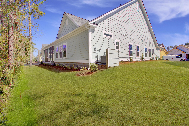 Park West Homes For Sale - 3066 Rice Field, Mount Pleasant, SC - 40