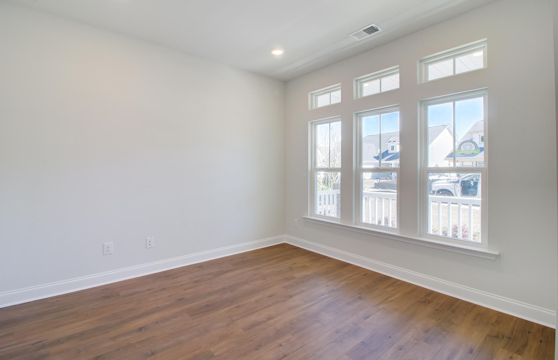Park West Homes For Sale - 3066 Rice Field, Mount Pleasant, SC - 2