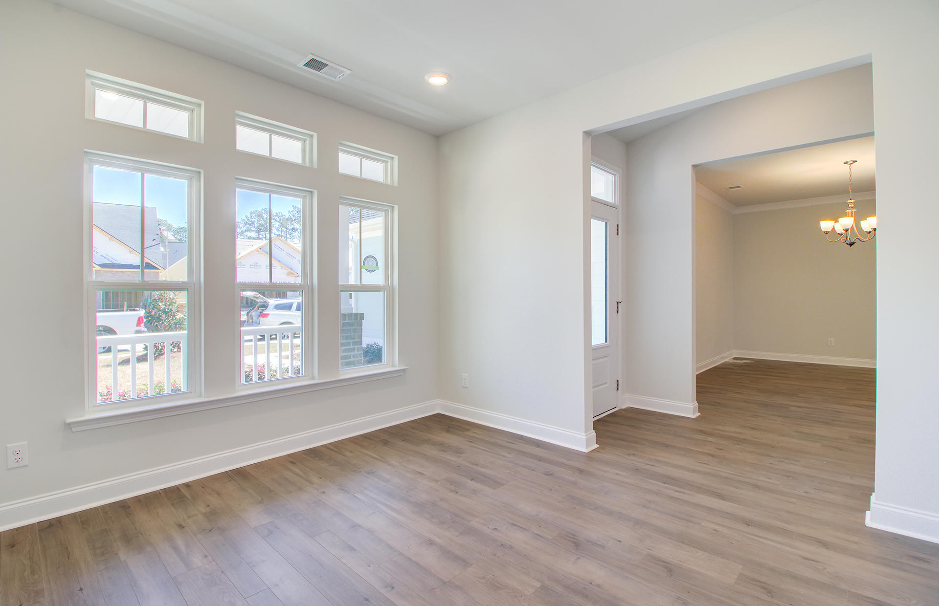 Park West Homes For Sale - 3066 Rice Field, Mount Pleasant, SC - 3