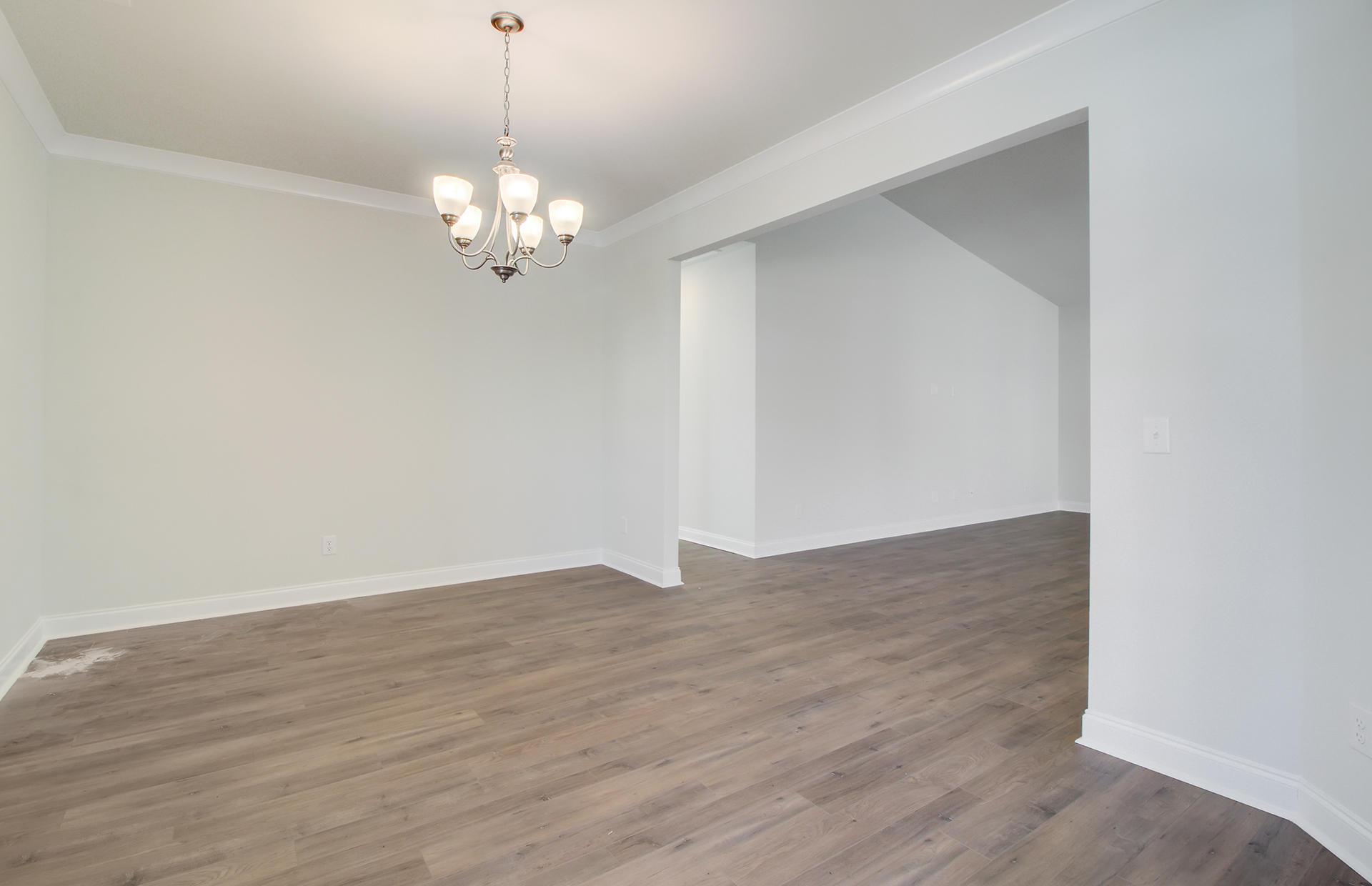 Park West Homes For Sale - 3066 Rice Field, Mount Pleasant, SC - 1