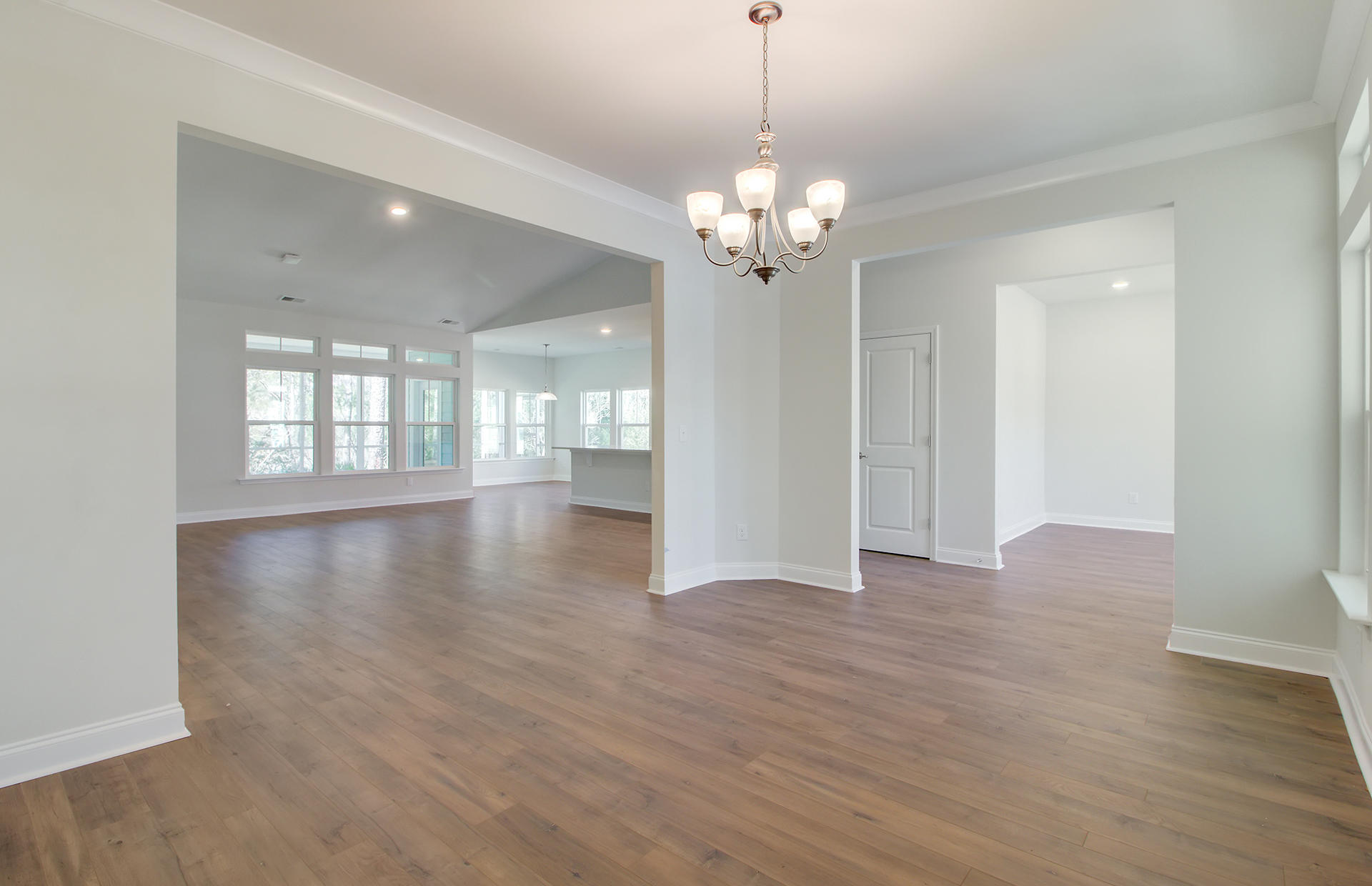 Park West Homes For Sale - 3066 Rice Field, Mount Pleasant, SC - 16