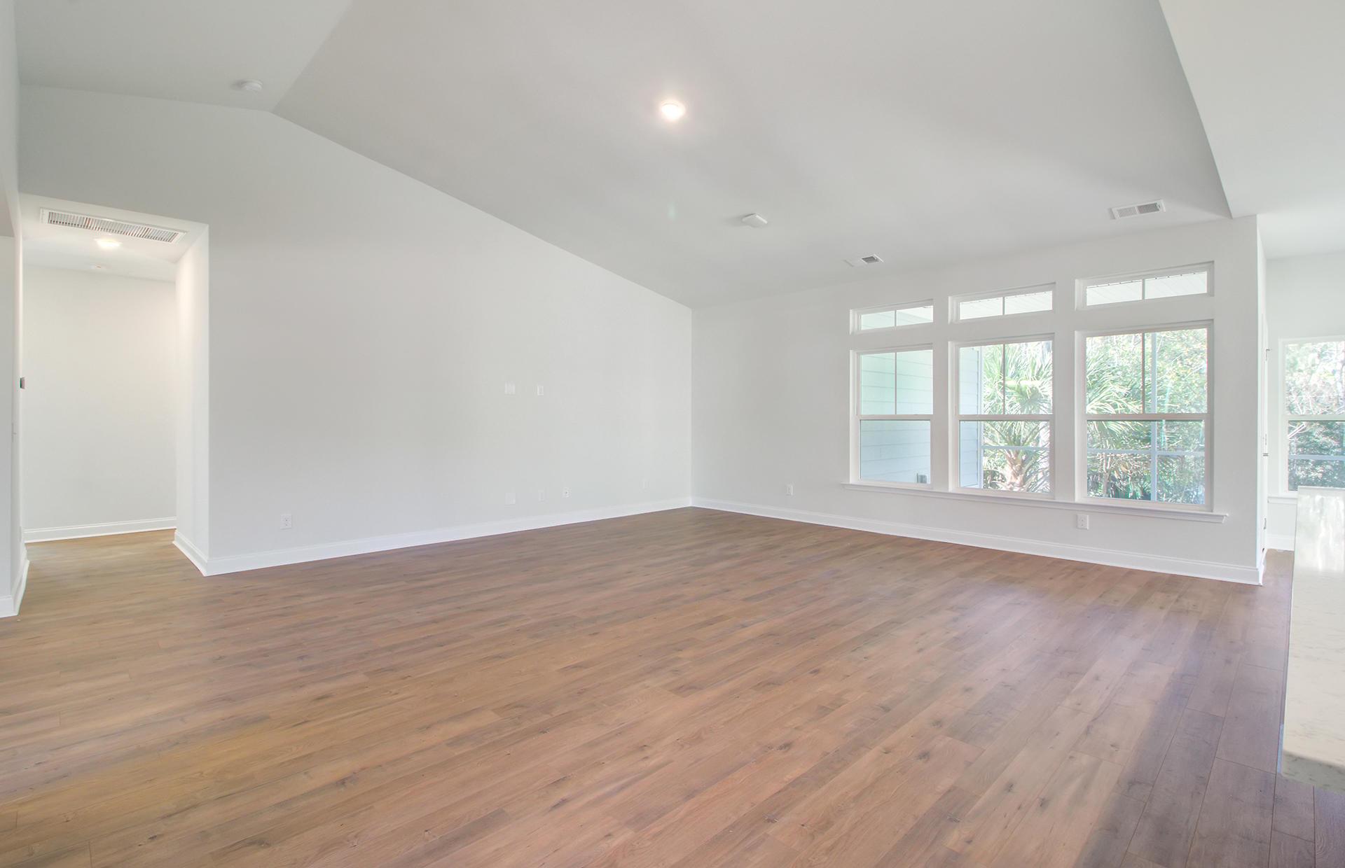 Park West Homes For Sale - 3066 Rice Field, Mount Pleasant, SC - 4