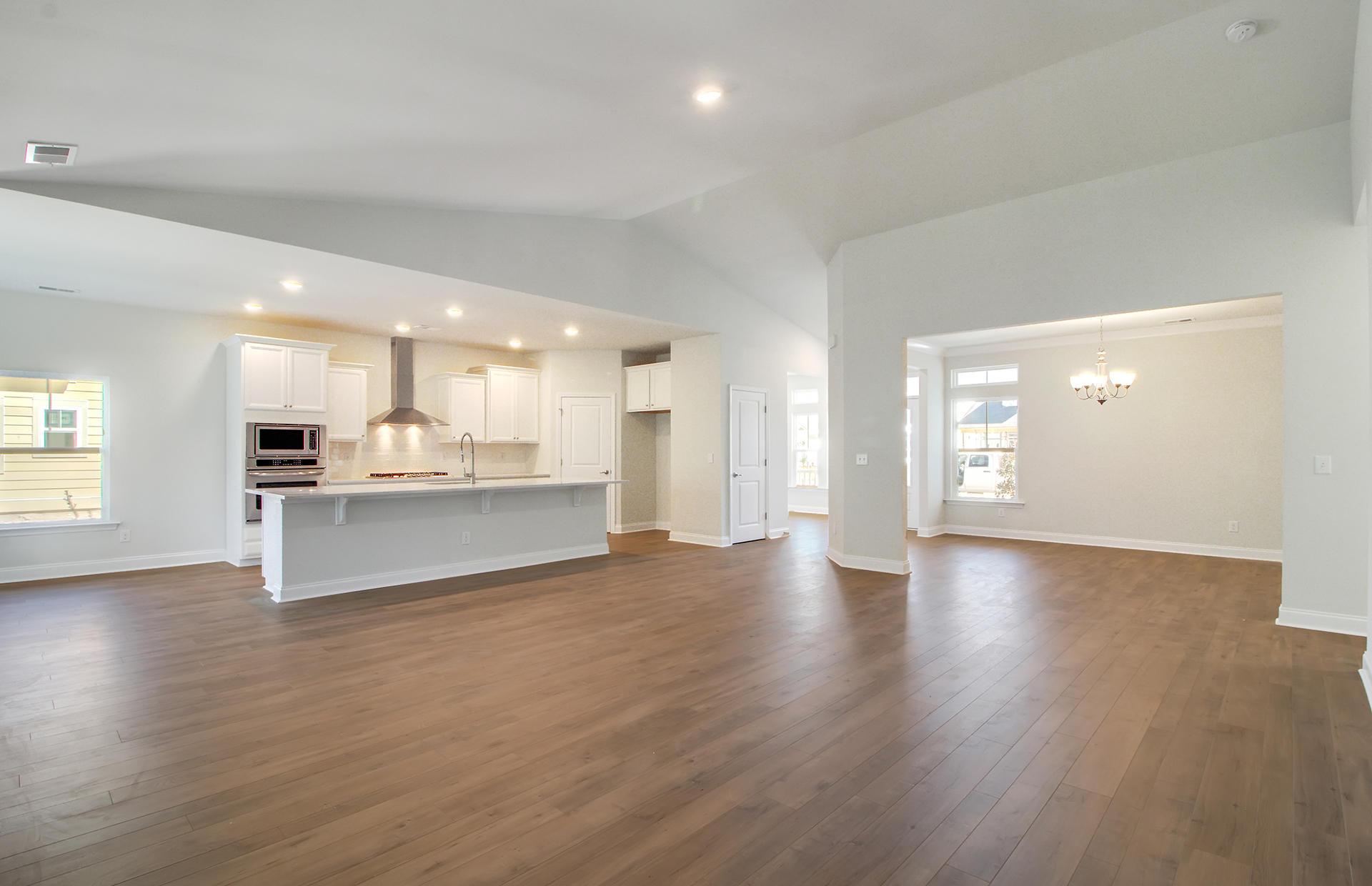 Park West Homes For Sale - 3066 Rice Field, Mount Pleasant, SC - 60