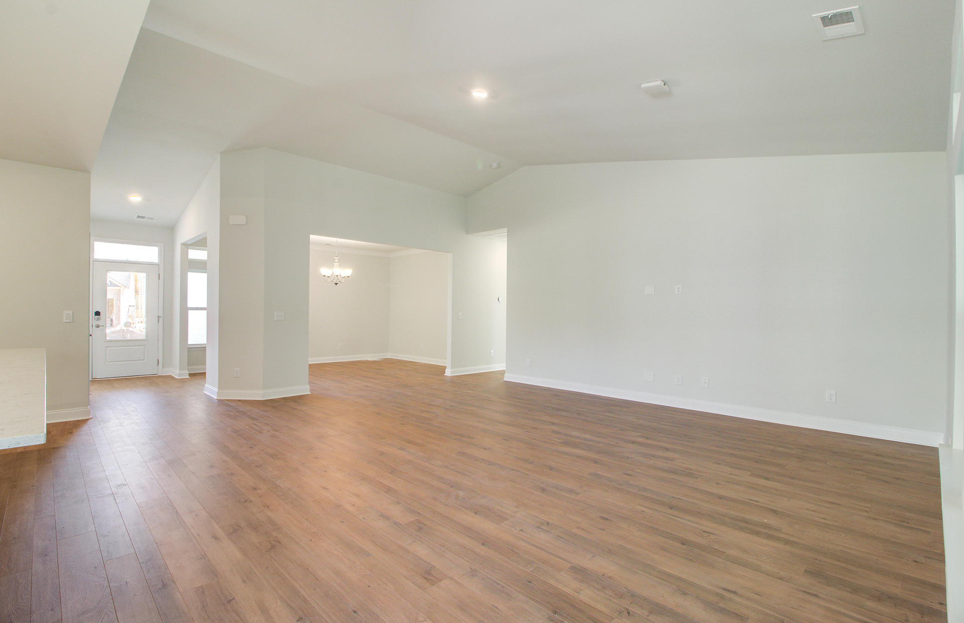 Park West Homes For Sale - 3066 Rice Field, Mount Pleasant, SC - 59