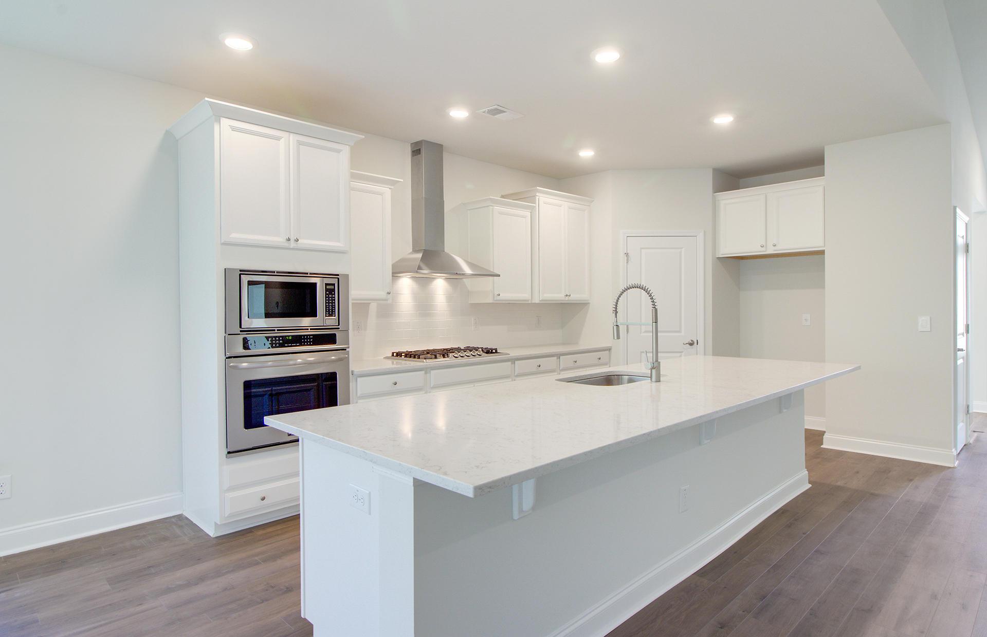 Park West Homes For Sale - 3066 Rice Field, Mount Pleasant, SC - 58