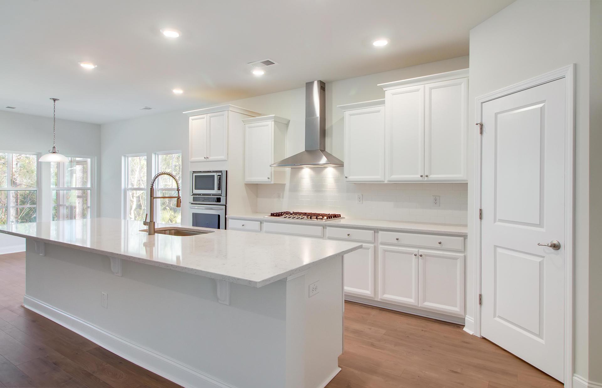 Park West Homes For Sale - 3066 Rice Field, Mount Pleasant, SC - 57