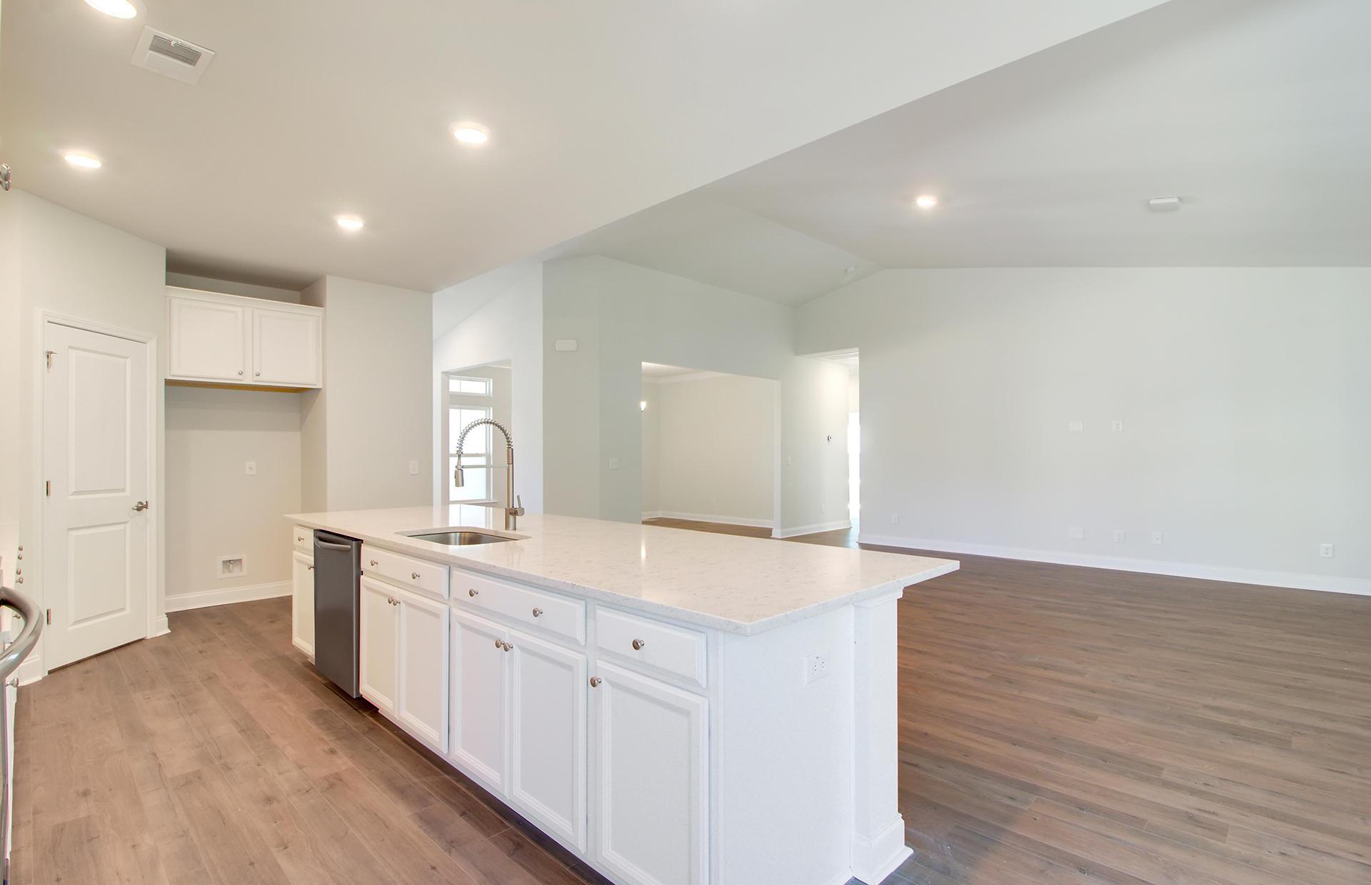 Park West Homes For Sale - 3066 Rice Field, Mount Pleasant, SC - 55
