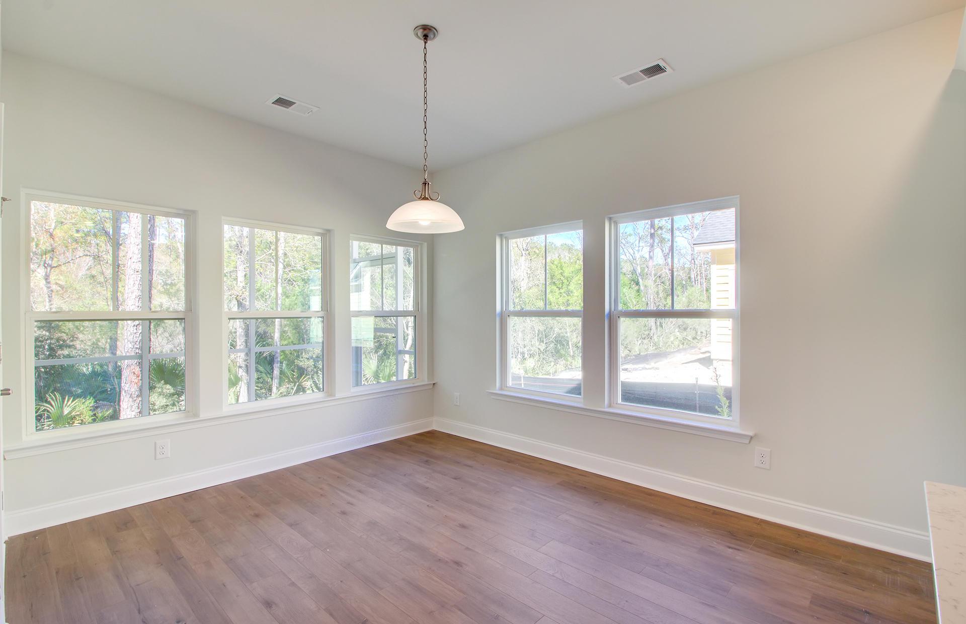 Park West Homes For Sale - 3066 Rice Field, Mount Pleasant, SC - 54