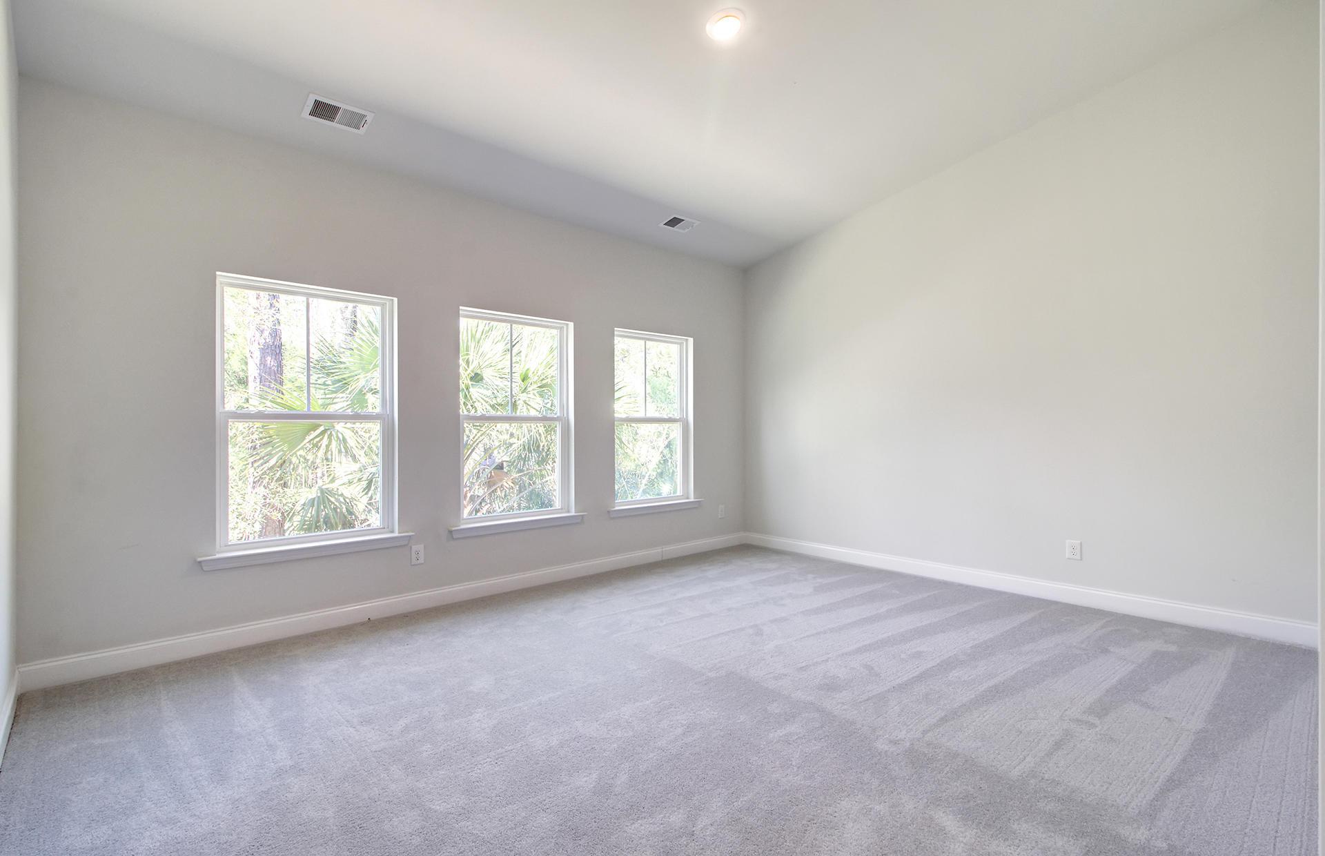 Park West Homes For Sale - 3066 Rice Field, Mount Pleasant, SC - 53