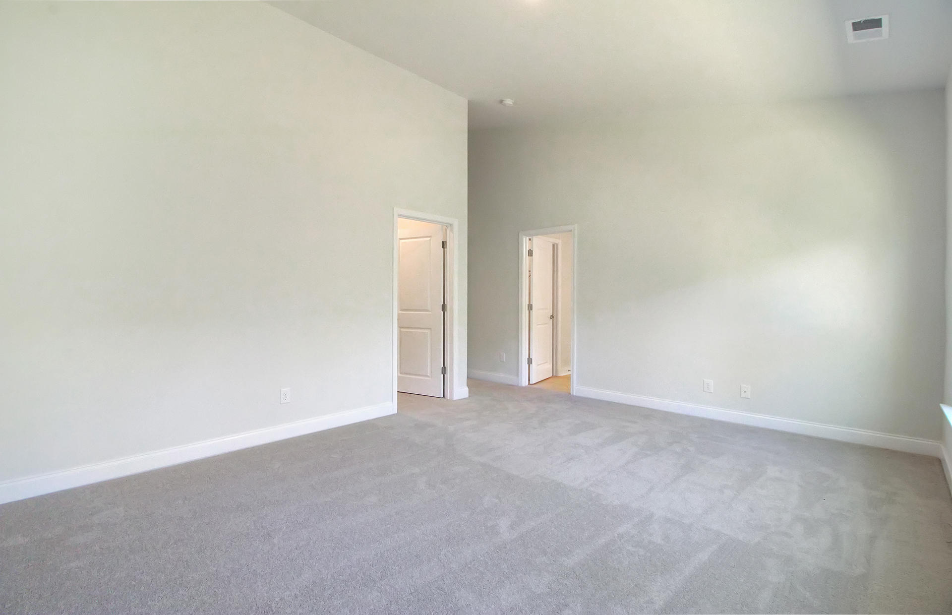 Park West Homes For Sale - 3066 Rice Field, Mount Pleasant, SC - 52