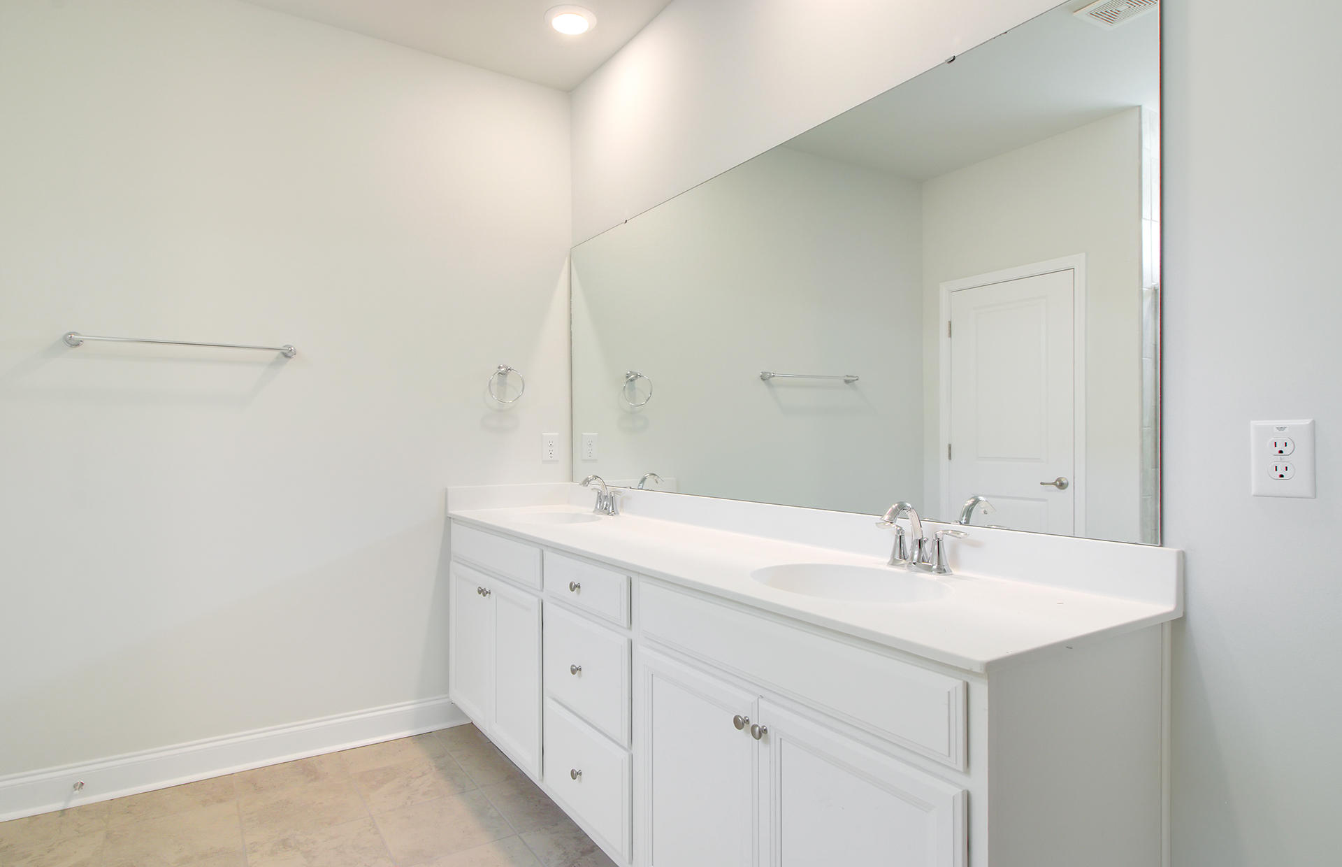Park West Homes For Sale - 3066 Rice Field, Mount Pleasant, SC - 51