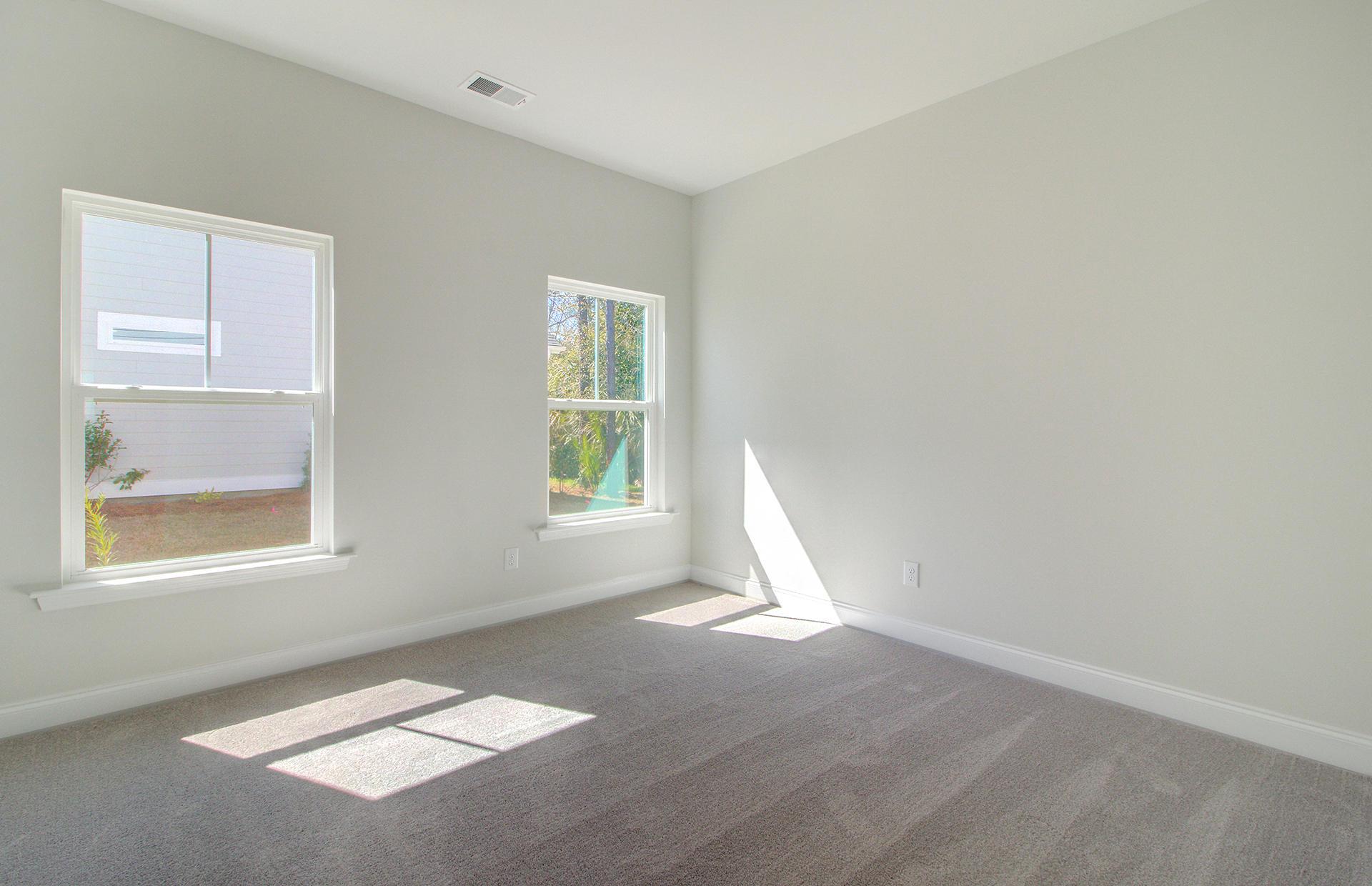 Park West Homes For Sale - 3066 Rice Field, Mount Pleasant, SC - 49