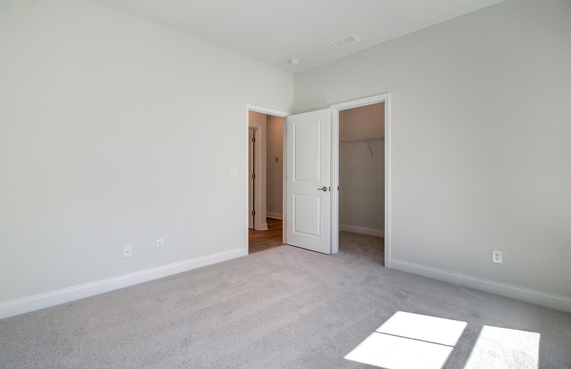Park West Homes For Sale - 3066 Rice Field, Mount Pleasant, SC - 48
