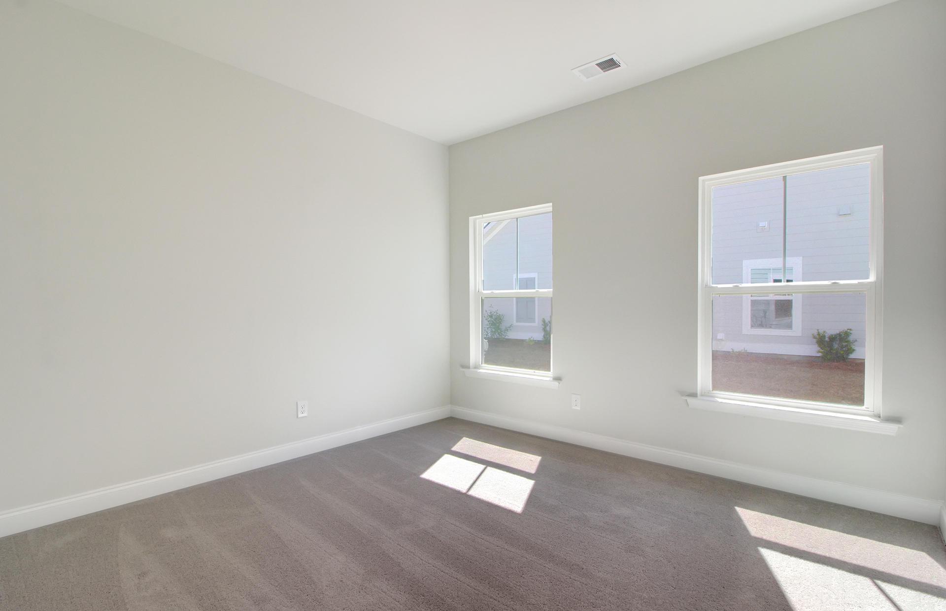 Park West Homes For Sale - 3066 Rice Field, Mount Pleasant, SC - 46