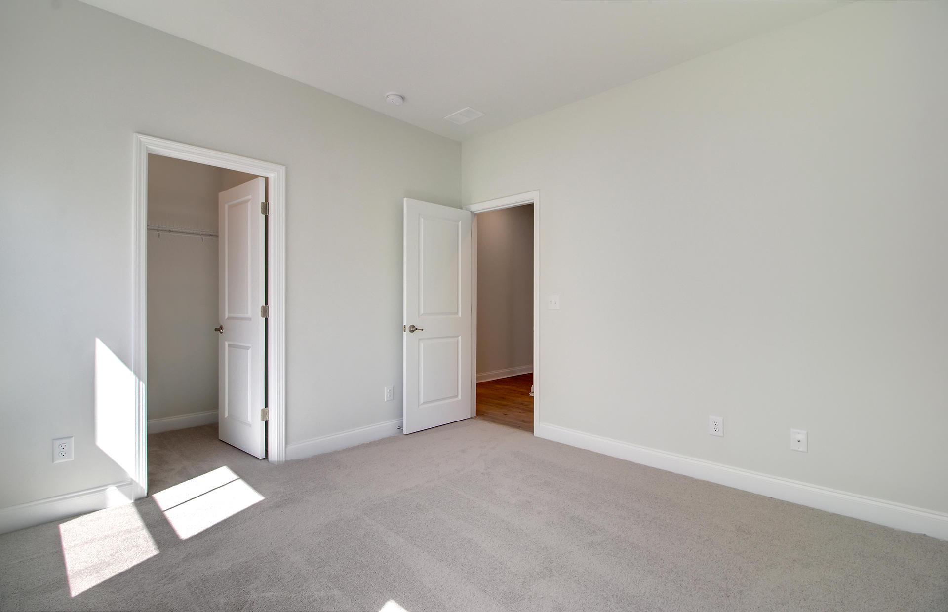 Park West Homes For Sale - 3066 Rice Field, Mount Pleasant, SC - 45