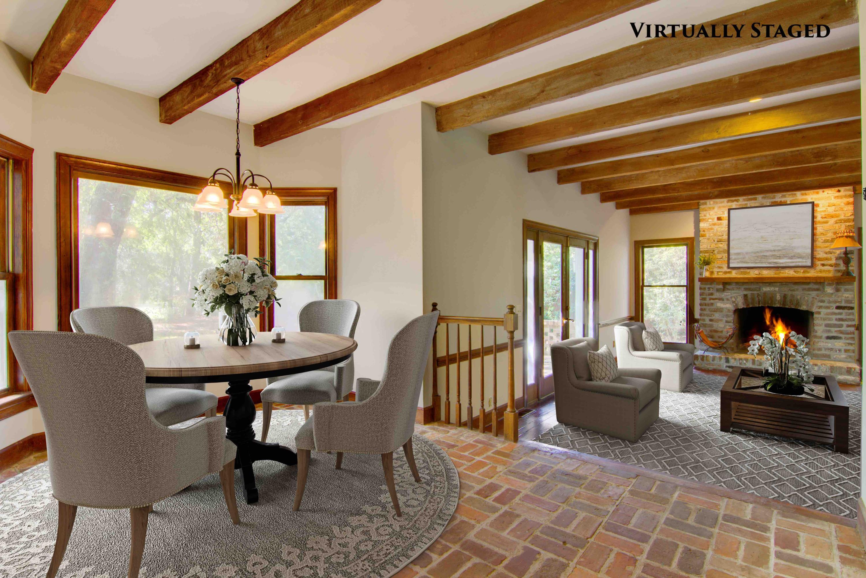 Snee Farm Homes For Sale - 973 Casseque Province, Mount Pleasant, SC - 10