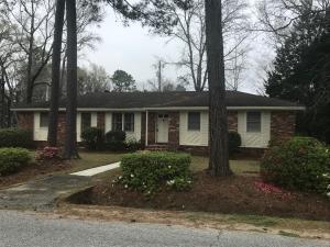 1079 Orange Grove Road, Charleston, SC 29407