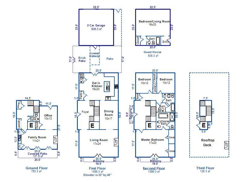 Ion Homes For Sale - 11 Krier, Mount Pleasant, SC - 41