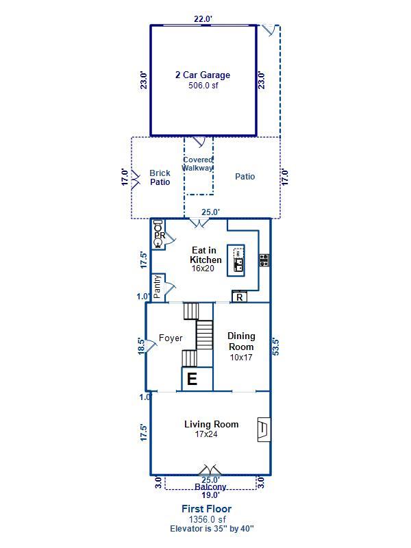 Ion Homes For Sale - 11 Krier, Mount Pleasant, SC - 61