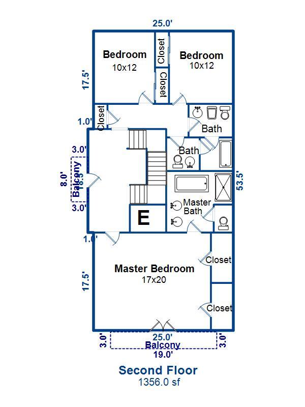 Ion Homes For Sale - 11 Krier, Mount Pleasant, SC - 64