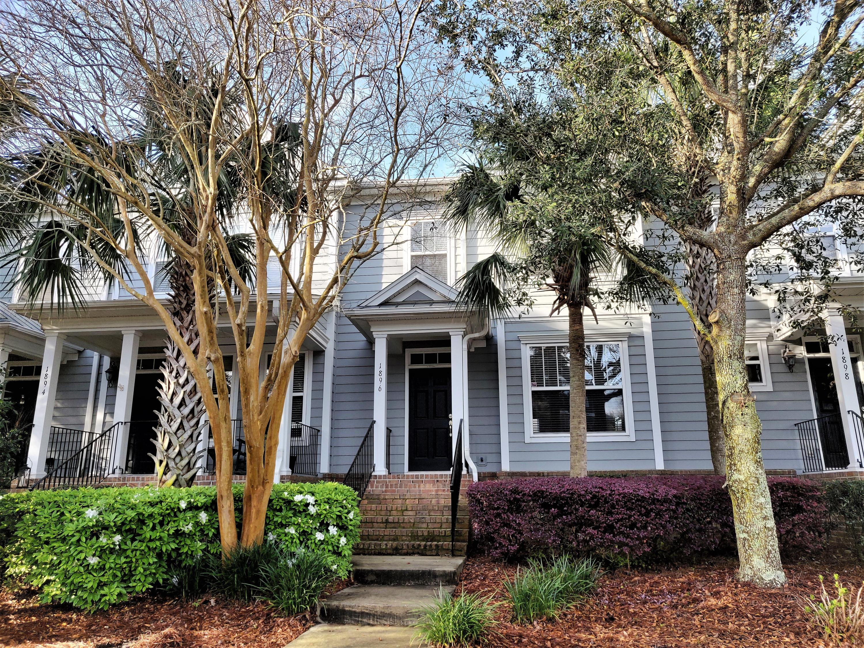1896 Pierce Street Charleston, SC 29492