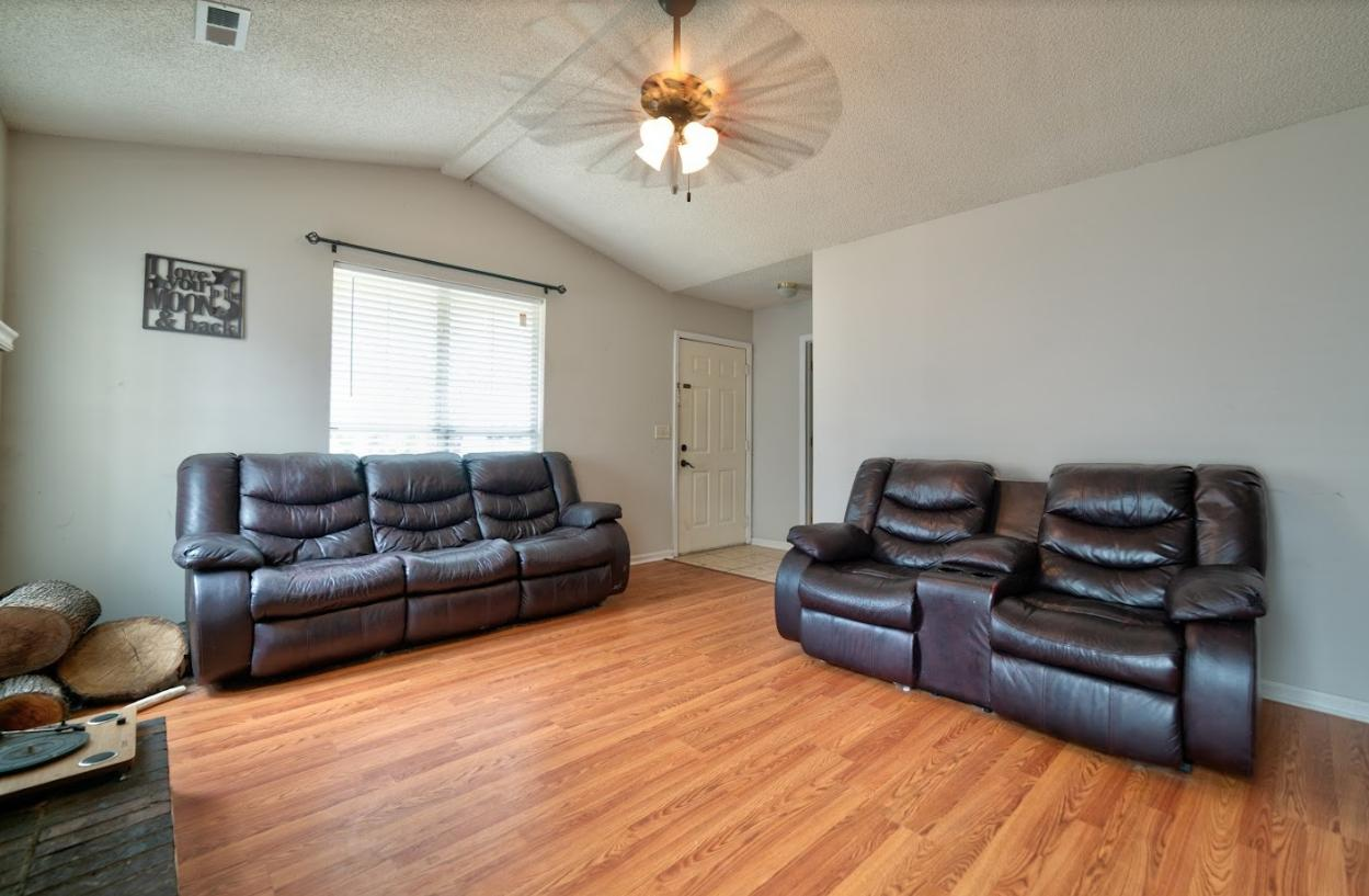 121 Corsair Street Summerville, SC 29483