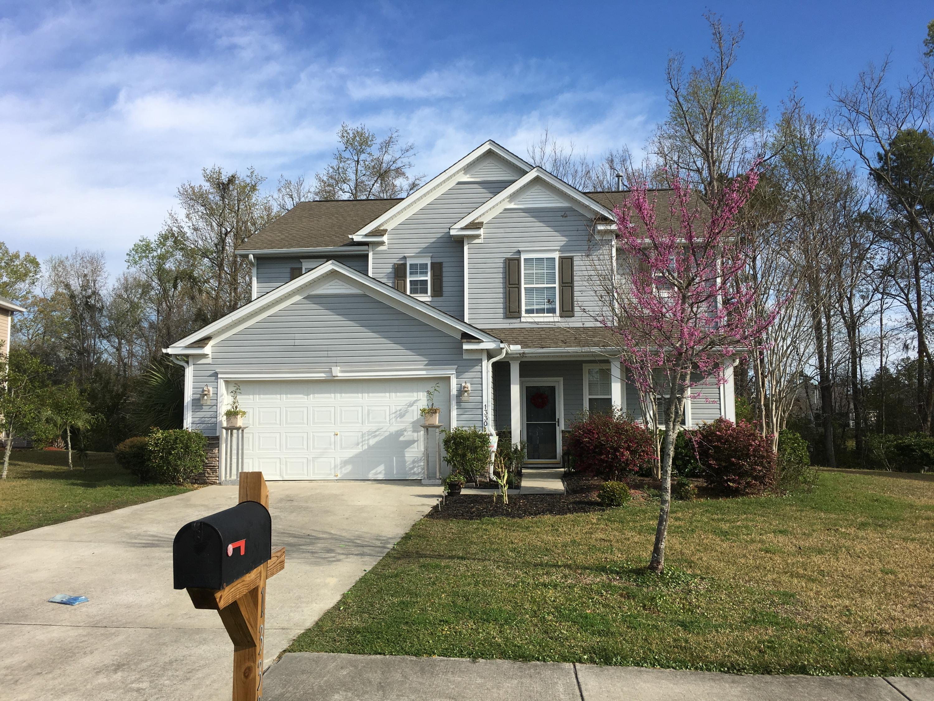 1330 Song Sparrow Way Hanahan, SC 29410