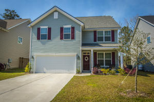 5104 Wapiti Way, Hollywood, SC 29449
