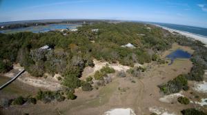 201 Pelican Flight Drive, Dewees Island, SC 29451