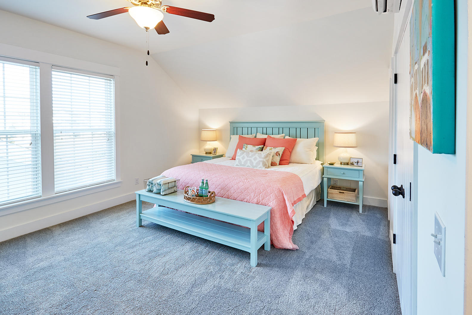 Seaside Plantation Homes For Sale - 1108 Hills Plantation, Charleston, SC - 8