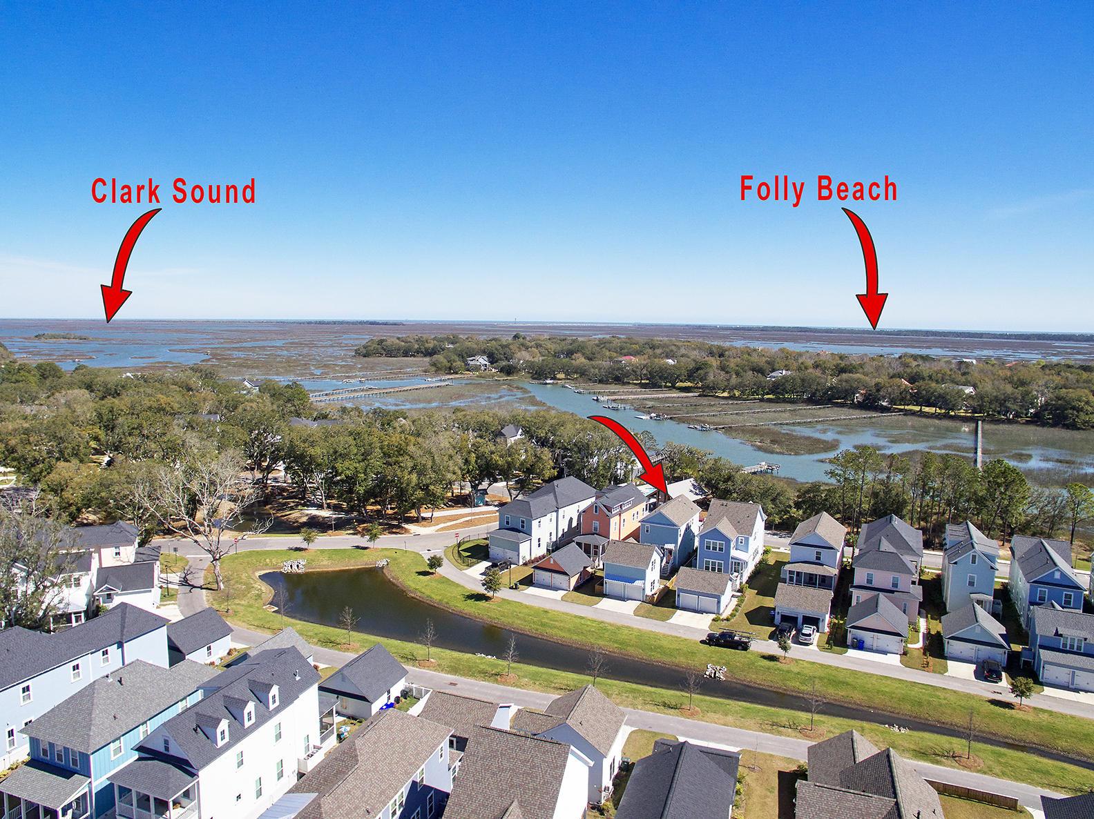 Seaside Plantation Homes For Sale - 1108 Hills Plantation, Charleston, SC - 0