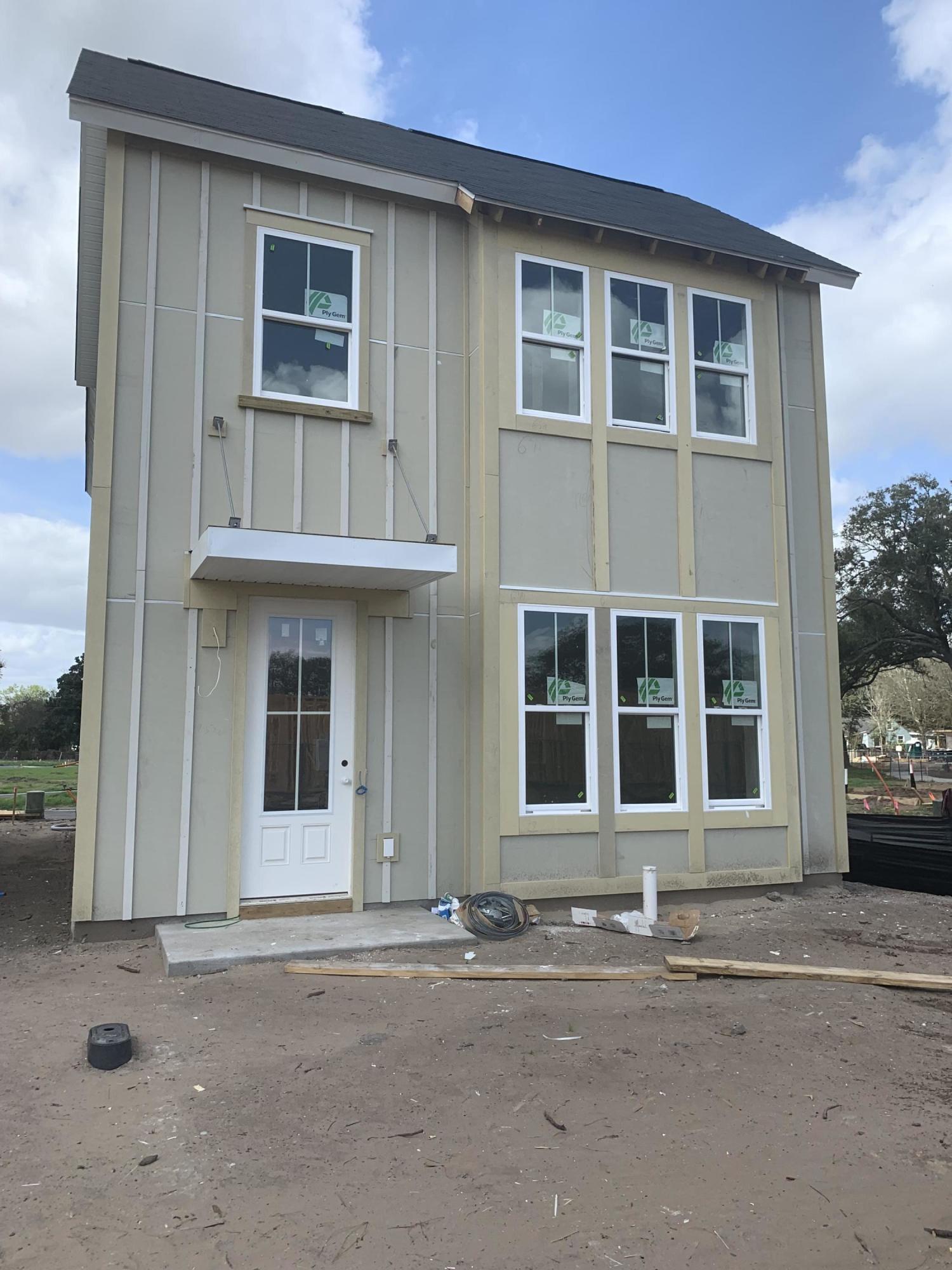 1514 Cuyler Lane North Charleston, SC 29405