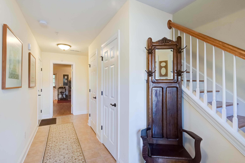 Park West Homes For Sale - 3556 Bagley, Mount Pleasant, SC - 23