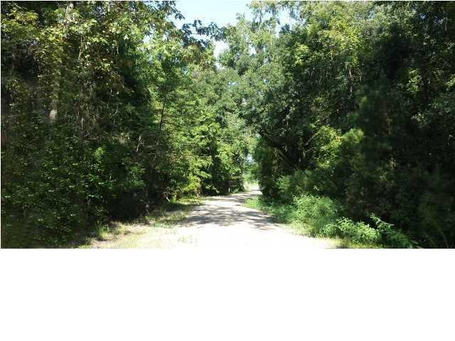 Lot 6 Chisolm Road Johns Island, SC 29455
